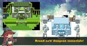 RPG Maker MZ - Essentials Set