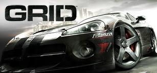 GRID (2008)
