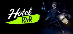 Hotel R'n'R