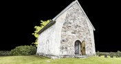 Church Art Of Sweden