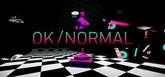 OK/NORMAL