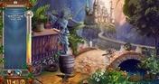 Castle Wonders - A Castle Tale