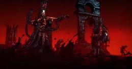 Get Darkest Dungeon 2 half price on the release day!