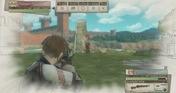 Valkyria Chronicles 4 - Expert Level Skirmishes