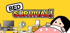 Bed Survival!