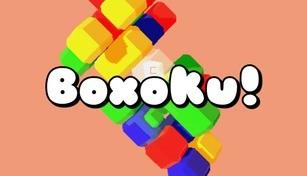 Boxoku!
