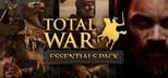 Total War Essentials Pack