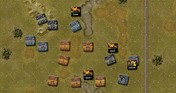 Nations At War Digital: Stalin's Triumph Battlepack 2