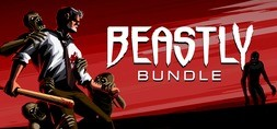 Fanatical - Beastly Bundle