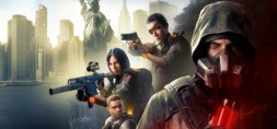 Ubisoft Store - Tom Clancy Games Sale
