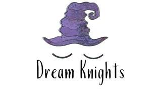 Dream Knights