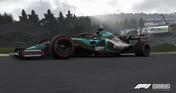 F1 2019: Car Livery 'VENUS - Luxury'