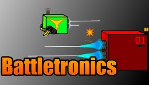 Battletronics