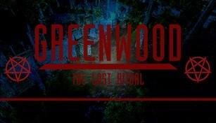 Greenwood the Last Ritual