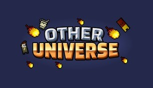 FOS - OTHER UNIVERSE SKINS