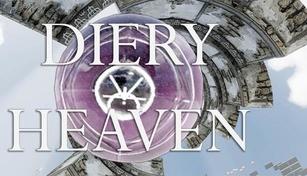 DIERY HEAVEN