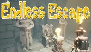 Endless Escape