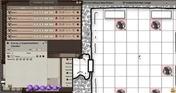 Fantasy Grounds - D&D Adventurers League EB-01 The Night Land