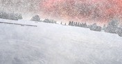 Ski Doom VR
