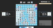 Minesweeper Match