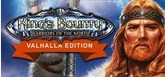 King's Bounty: Warriors of the North - Valhalla Edition