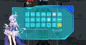 Wind Angel DLC-2