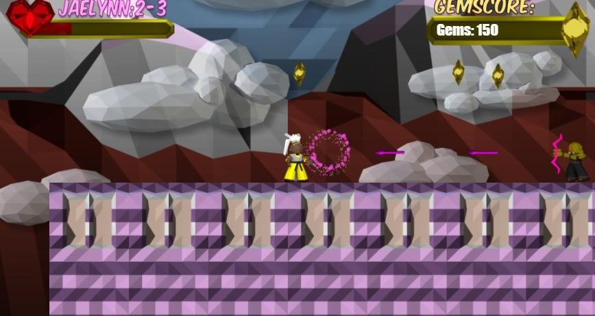 GOTC: Siege on the Lightorder Citadel