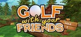 Golf With Your Friends and Golf With Your Friends: Caddy Pack