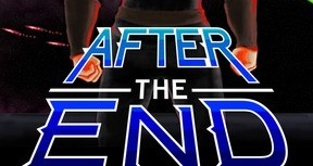 After The End: The Harvest Codex (Strategy Guide)