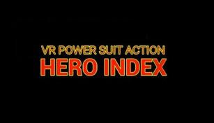 Hero Index