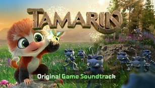 Tamarin Soundtrack