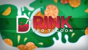 Drink Pro Tycoon