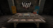 Tabletop Simulator - Blood Rage