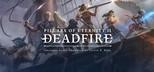 Pillars of Eternity II: Deadfire - Soundtrack