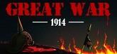 Great War 1914