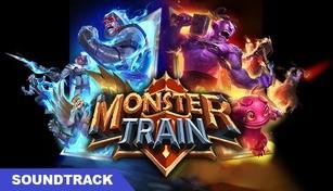 Monster Train Soundtrack