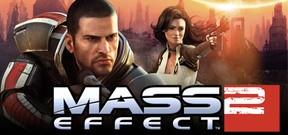 Mass Effect 2 (2010)