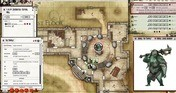 Fantasy Grounds - Pathfinder RPG - Carrion Crown AP 4: Wake of the Watcher (PFRPG)