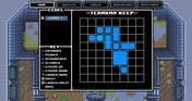Rogue Heroes: Ruins of Tasos Digital Deluxe Edition
