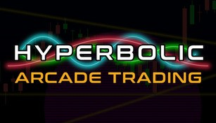 HYPERBOLIC Arcade Trading