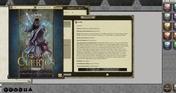 Fantasy Grounds - Legendary Clerics