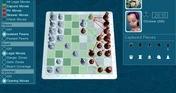 Chessmaster Challenge