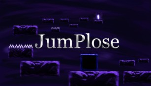 JumPlose