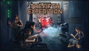The Fifth Expedition