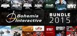 Bohemia Interactive Bundle 2015