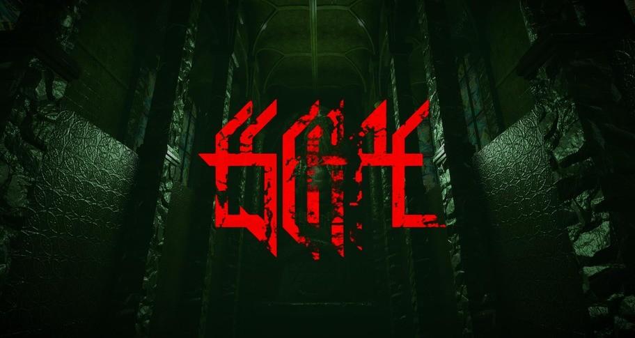 Death Escape / 死亡逃脱 - Support The Developer (Game Art Bundle)