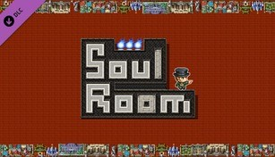 Soul room - Dungeons