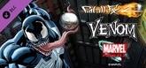 Pinball FX2 - Venom Table