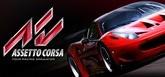 Assetto Corsa + Dream Pack 1-2