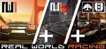Real World Racing Bundle